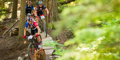 bc_bike_race_whistler