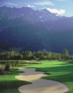 big-sky-golf-course