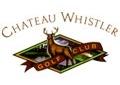 logo-chateau-whistler-golf