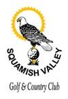 logo-squamish-valley_100x144