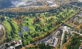 squamish-valley-golf