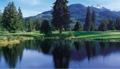 whistler-golf-club-175