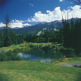 whistler-golf-club