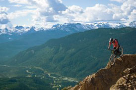 whistler-mountain-biking