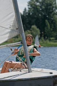 whistler-sailing