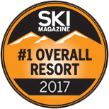 whistler-ski-magazine-2017-best-resort
