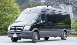 Mercedes_Van1220