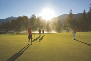 golfing-steve-rogers