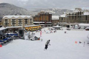 ski-in-ski-out-steve-rogers