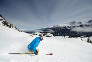 ski-school-instructor-steve-rogers